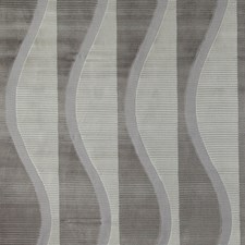 Moonglow Decorator Fabric by Maxwell