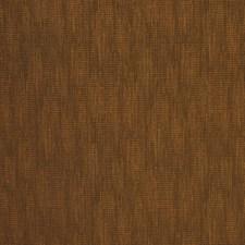 Smokewood Decorator Fabric by RM Coco
