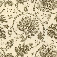 Stone Jacobeans Decorator Fabric by Kravet