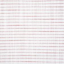 Poppy Stripe Decorator Fabric by Pindler