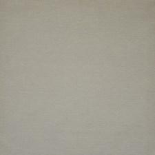 Dove Decorator Fabric by Maxwell