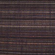 Purple/Grey Decorator Fabric by Scalamandre