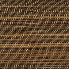 Yellow/Grey Decorator Fabric by Scalamandre