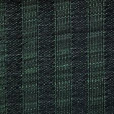 Green/Black Decorator Fabric by Scalamandre