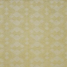 Sunflower Decorator Fabric by Maxwell