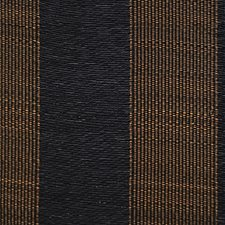 Black/Gold Decorator Fabric by Scalamandre