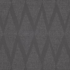 Submarine Decorator Fabric by Maxwell