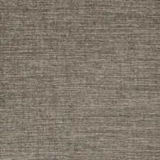 Dune Decorator Fabric by Maxwell