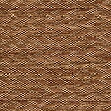 Brown Decorator Fabric by Scalamandre
