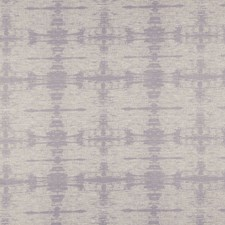 Lavender Decorator Fabric by Maxwell