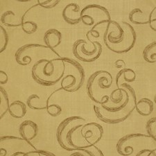 Sunglow Decorator Fabric by RM Coco