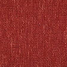 Ribbon Decorator Fabric by Maxwell