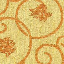 Desert Gold Decorator Fabric by RM Coco