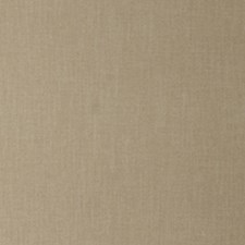 Latte Decorator Fabric by RM Coco