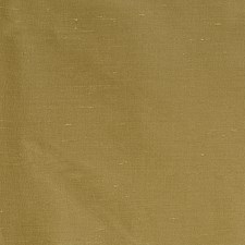 Burlap Solid Decorator Fabric by Pindler