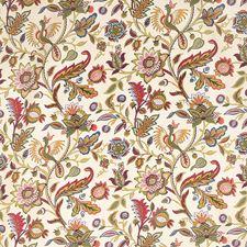 SOIREE 46J7061 by JF Fabrics