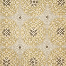Mais Damask Decorator Fabric by Pindler