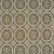 Dulce De Leche Decorator Fabric by Kasmir