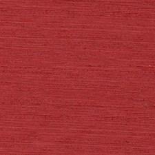 Chili Pepper Decorator Fabric by RM Coco