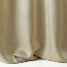 Beige/Gold/Neutral Solids Decorator Fabric by Kravet