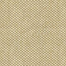 Beige Chenille Decorator Fabric by Kravet
