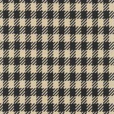 Gaslight Decorator Fabric by Kasmir