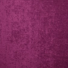 Magenta Decorator Fabric by Kasmir