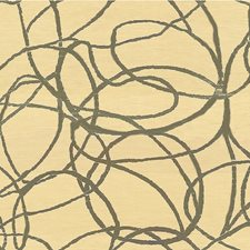 Silver Blush Modern Decorator Fabric by Kravet