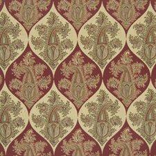 Pimento Decorator Fabric by Kasmir