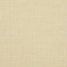 Golddust Solid Decorator Fabric by Pindler