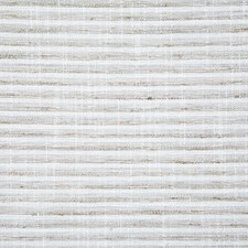 Fog Stripe Decorator Fabric by Pindler