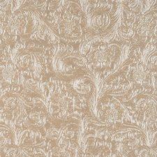 STELLAR 91J5861 by JF Fabrics