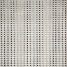 Greystone Decorator Fabric by Pindler