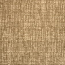 Carmel Decorator Fabric by Silver State