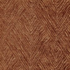 Bark Decorator Fabric by Silver State