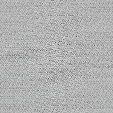 Nickel Herringbone Decorator Fabric by Duralee