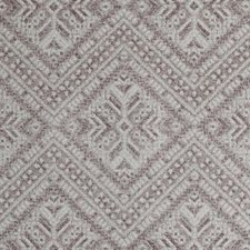Steel Chenille Decorator Fabric by Duralee