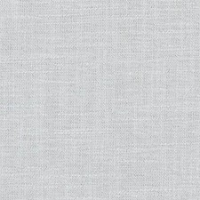 Creme Texture Decorator Fabric by Duralee