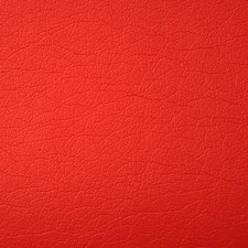 Red Decorator Fabric by Pindler