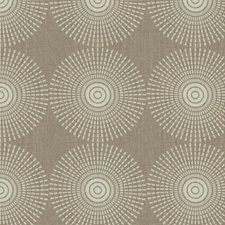 Gravel Modern Decorator Fabric by Kravet