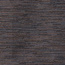 Twilight Decorator Fabric by RM Coco