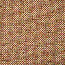 Garden Solid Decorator Fabric by Pindler