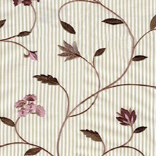 Wisteria Decorator Fabric by RM Coco