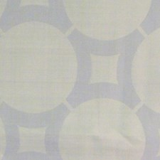 Pearl/Platinum Decorator Fabric by RM Coco