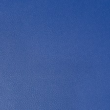 Ultramarine Solids Decorator Fabric by Kravet