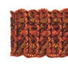 Moroccan Spice Trim by RM Coco