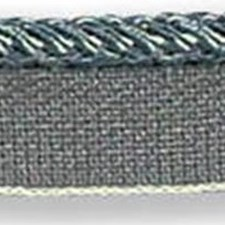 Cord With Lip Cadet Trim by Kravet