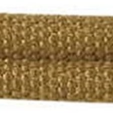 Cord Without Lip Yellow Trim by Kravet