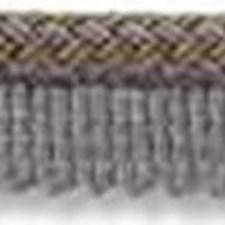 Cord With Lip Amethyst Trim by Kravet