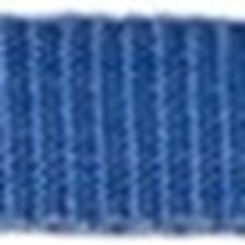 Braids True Blue Trim by Kravet
